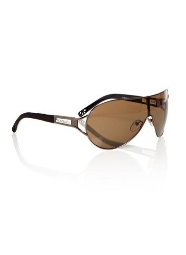 Max&Co Güneş Gözlüğü Renkli